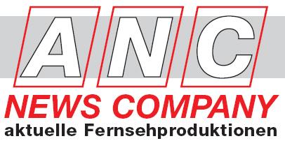 ANC-NEWS Logo